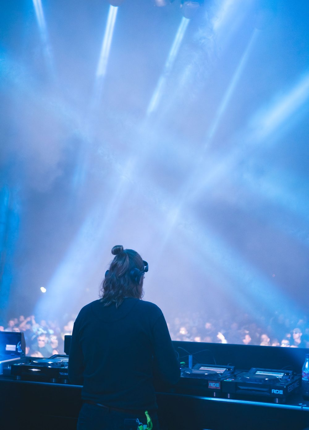 Instytut Festival 2019 zdjęcia relacja twierdza modlin